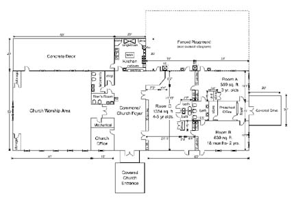 click here to see a larger version of this floor plan