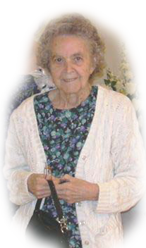 Mrs. Florence H. Hughes