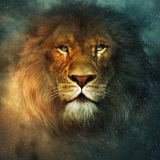 Aslan