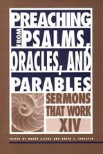 Sermons that Work XIV